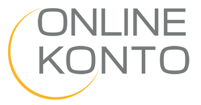 Onlinekonto.de Logo