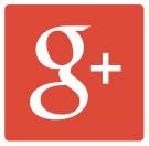 Onlinekonto auf Google+