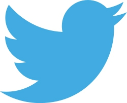 Onlinekonto.de auf Twitter