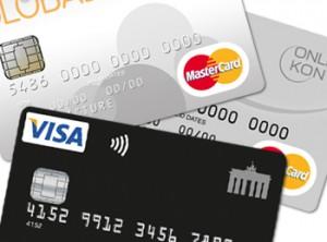 kreditkarten_1