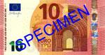 10-Euro-Banknote-neu