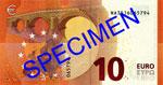 10-Euro-Banknote-neu2