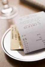 rechnung-kreditkarte