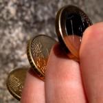 euromuenzen-gross