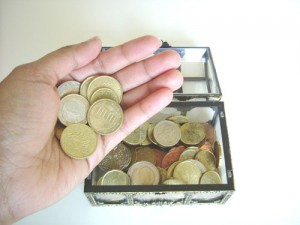 geld-in-der-hand-gross